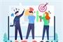 5 errores de Marketing Digital que hay que evitar en este 2021