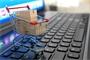Cuáles son los principales retos del e-commerce hoy en día