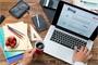 3 razones por las que debes tener un Blog
