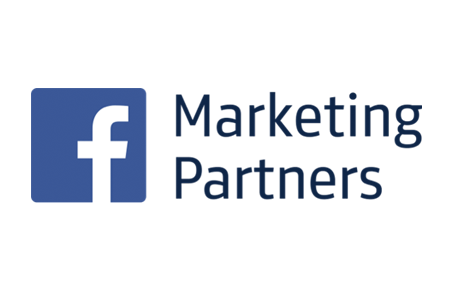 Partners - Sinapsis Marketing & Sales Consulting